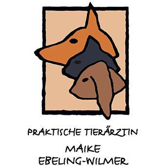 Maike Ebeling-Wilmer